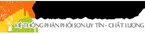 Khoson.com